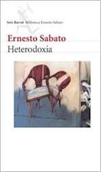 Papel Heterodoxia