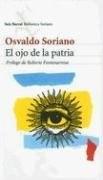 Papel Ojo De La Patria, El
