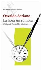 Papel Hora Sin Sombra, La
