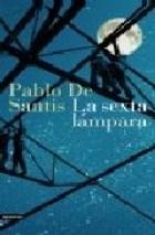 Papel Sexta Lampara, La