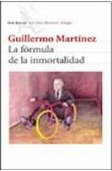 Papel FORMULA DE LA INMORTALIDAD (COLECCION TRES MUNDOS)
