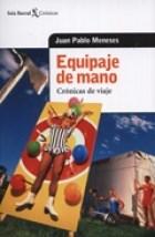 Papel EQUIPAJE DE MANO CRONICAS DE VIAJE