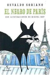 Papel Negro De Paris, El