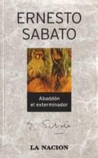 Papel Abaddon El Exterminador La Nacion