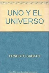 Papel Uno Y El Universo
