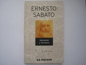 Papel APOLOGIAS Y RECHAZOS (RUSTICA)