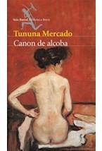 Papel CANON DE ALCOBA