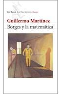 Papel BORGES Y LA MATEMATICA (LOS TRES MUNDOS)