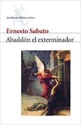Papel Abaddon El Exterminador