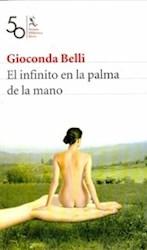 Libro El Infinito En La Palma De La Mano