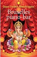 Papel BRUXELLES PIANO BAR (BIBLIOTECA BREVE)