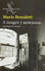 Papel A Imagen Y Semejanza