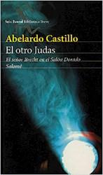 Libro El Otro Judas