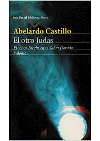 Papel El Otro Judas