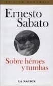 Papel Sobre Heroes Y Tumbas