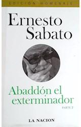 Papel ABADDON EL EXTERMINADOR 2 (EDICION HOMENAJE)