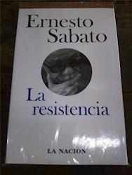 Papel Resistencia, La