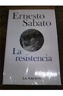 Papel RESISTENCIA (EDICION HOMENAJE)