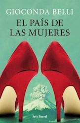 Papel Pais De Las Mujeres, El