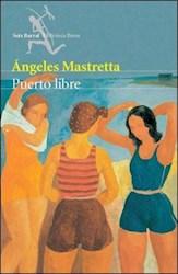 Libro Puerto Libre