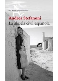 Papel La Abuela Civil Española