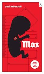 Papel Max