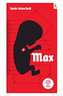 Papel MAX [PREMIO SORCIERES 2013 FRANCIA] (BIBLIOTECA FURTIVA)