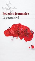 Libro La Guerra Civil