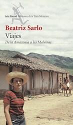 Papel Viajes - De La Amazonia A Las Malvinas