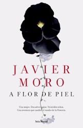 Papel A Flor De Piel