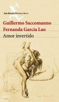 Libro Amor Invertido