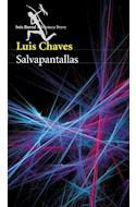 Papel SALVAPANTALLAS (COLECCION BIBLIOTECA BREVE) (RUSTICA)