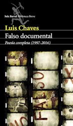 Libro Falso Documental