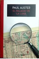 Papel PALACIO DE LA LUNA (COLECCION PAUL ASUTER)