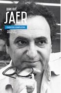 Papel CUENTOS COMPLETOS [JUAN JOSE SAER] (PROLOGO DE FABIAN CASAS)