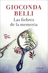 Libro Las Fiebres De La Memoria