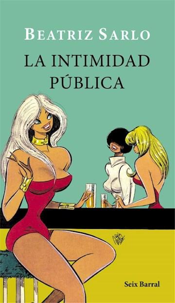 Papel La Intimidad Publica