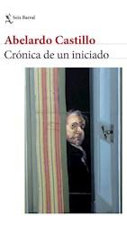 Libro Cronica De Un Iniciado