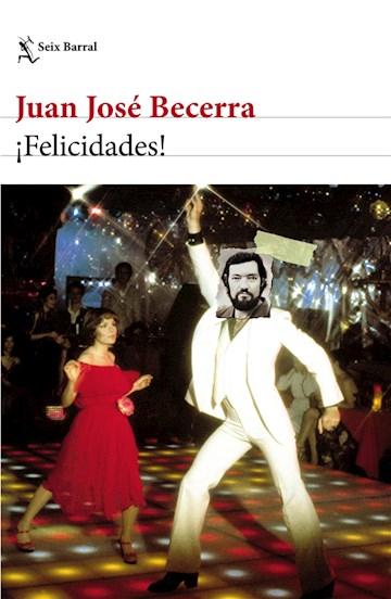 E-book ¡Felicidades!
