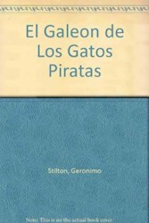 Libro 7. El Galeon De Los Gatos Piratas