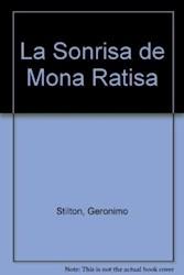 Libro 6. La Sonrisa De Mona Ratisa