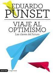 Papel Viaje Al Optimismo