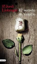 Papel Secreto De Vesalio, El