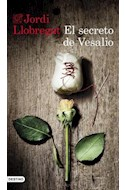 Papel SECRETO DE VESALIO (ANCORA Y DELFIN)