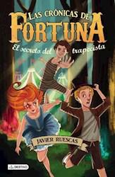Papel Cronicas De La Fortuna, Las