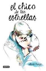 Papel Chico De Las Estrellas, El