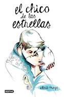 Papel CHICO DE LAS ESTRELLAS