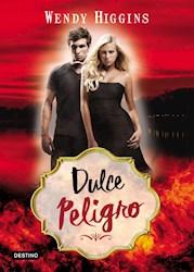 Papel Sweet 2  - Dulce Peligro