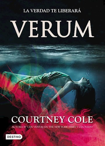 Papel Verum #2