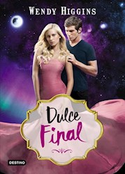 Papel Dulce Final (Sweet 3)